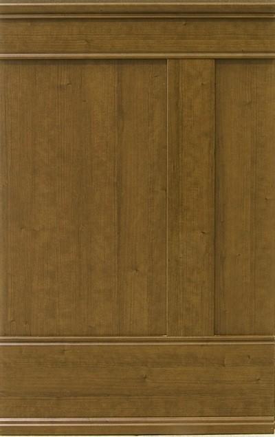 Wainscoting Panels Beadboard Decorative Columns