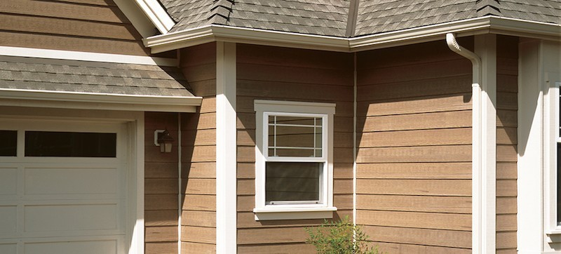 PVC%20corner%20trim%20for%20siding.jpg