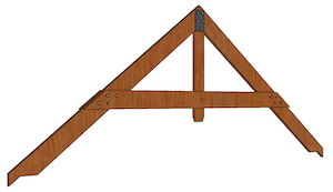 exposed%20rafter%20cherry%20beams_1.png