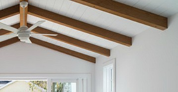 hardwood%20ceiling%20beams.jpg