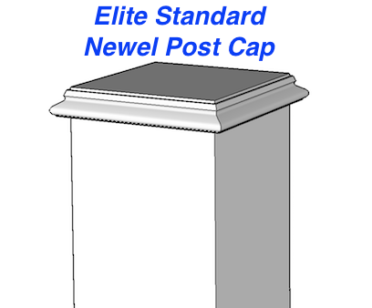 Newel Post Capital