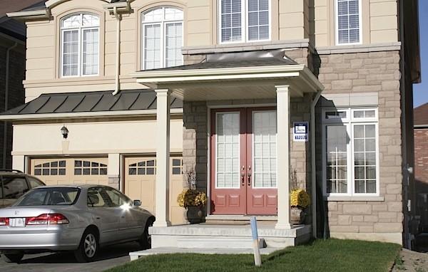 10 square fiberglass column i elite trimworks. Black Bedroom Furniture Sets. Home Design Ideas