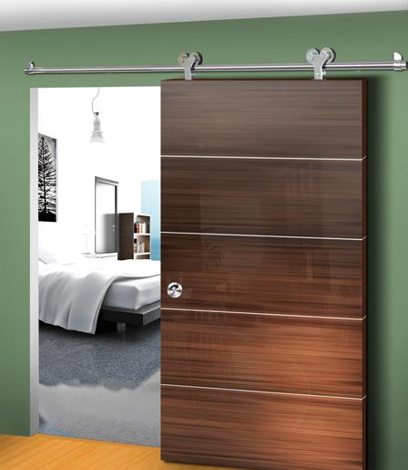 Barn Door Hardware Nouveau Designs At Great Prices I Elite Trimworks