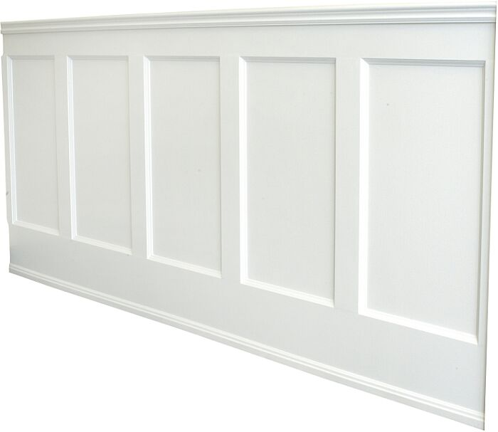 wainscoting outside corners with Paneled Wainscoting Installation Tips on Crown Moulding Wainscoting Installation Basics besides What Is Shiplap together with Addition additionally Molding List besides Two Piece Crown Molding.