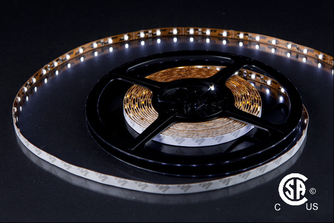 Led Strip Lights I Elite Trimworks