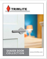 Trimlite-Shaker-Door.png