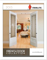Trmlite_french_doors.png