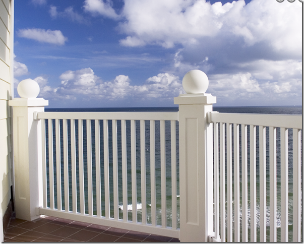 Balustrades Spindels And Railing Systems I Elite Trimworks
