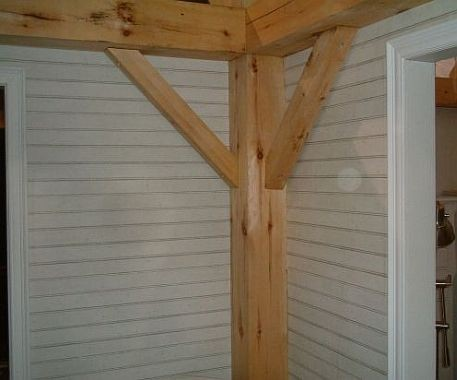 shiplap planks boards or panels i elite trimworks