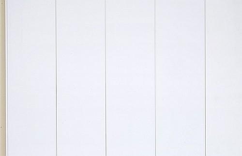 Elite Wide Plank Beadboard I Elite Trimworks