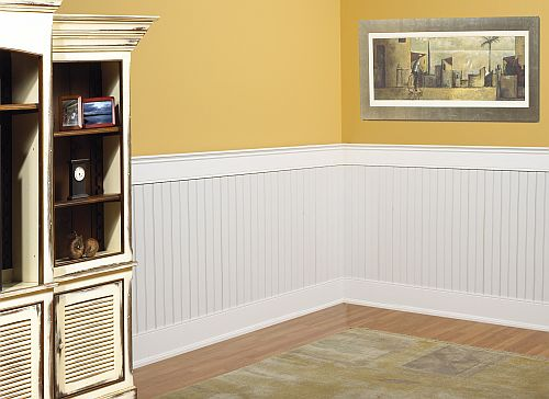 elite trimworks inc store for wainscoting