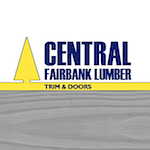 fairbank_lumber.png