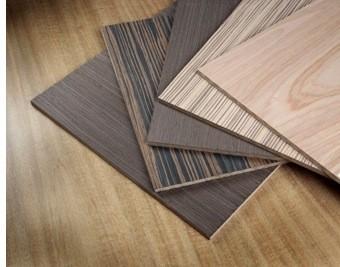 Hardwood Sheets I Elite Trimworks