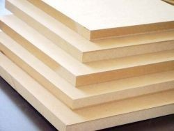 Mdf Sheets I Elite Trimworks