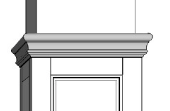 installing_paneled_columns.png