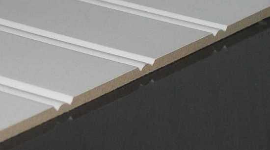 beadboard sheets  u0026 planks i elite trimworks