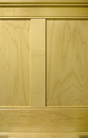 Hardwood Wainscoting Kits Pre Cut And Ready To Stain I