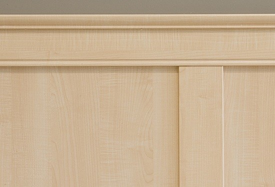 Pre Finished Wainscoting Kits I Elite Trimworks