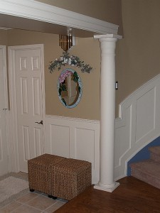 Wainscoting Ideas Get Inspired Room By Room I Elite