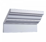 Cornice | Frieze Boards