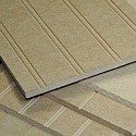 MDF - Beaded | Grooved Sheets